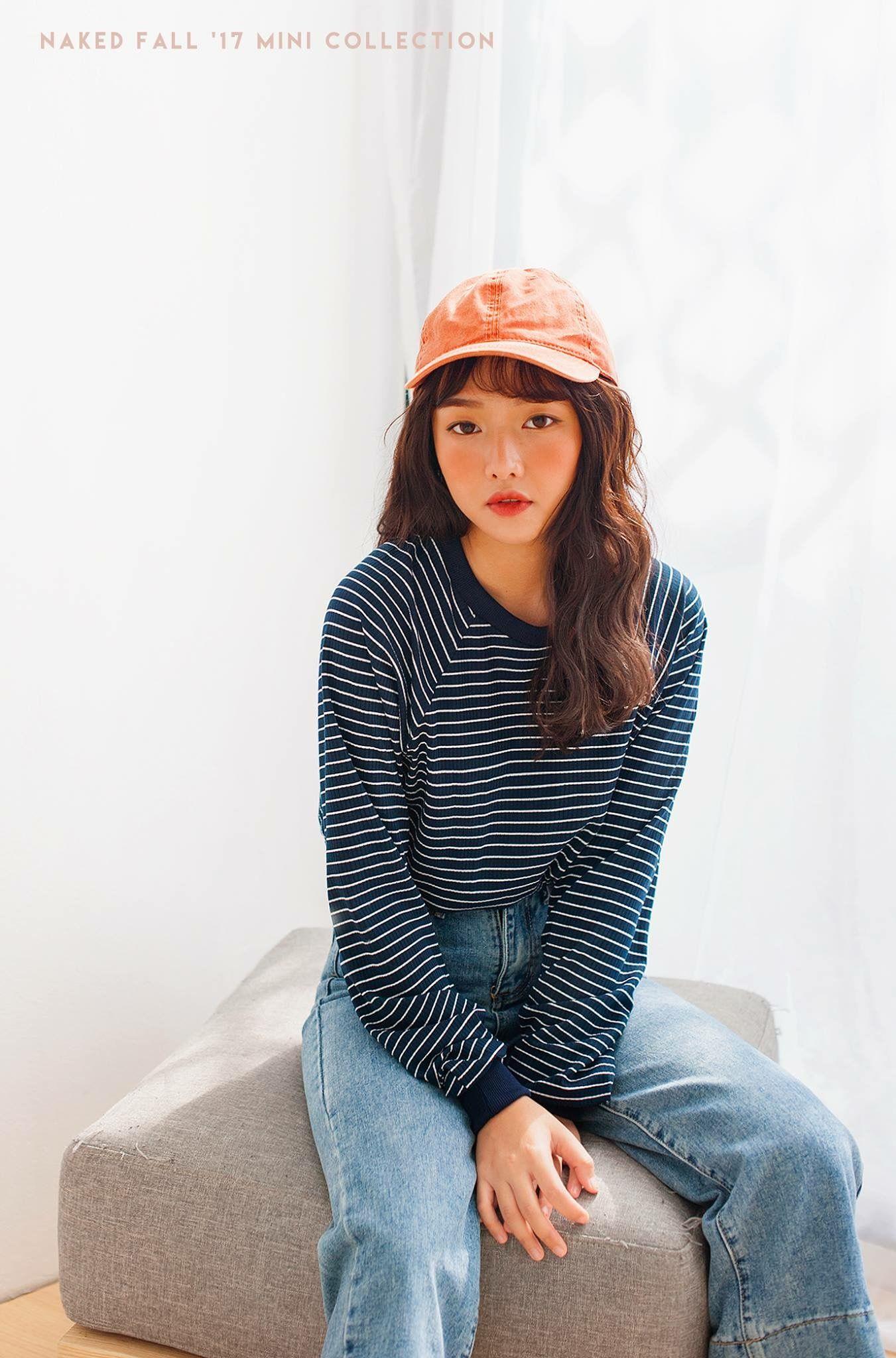 Pin by trương Đặng ngọc lý on striped forever love