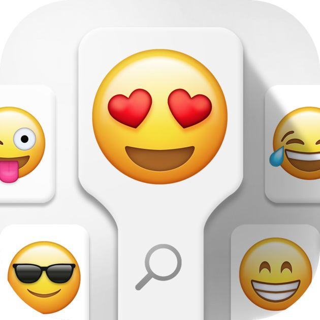 Emoji Keyboard Pro For Iphone Everything Your Ios Emoji Keyboard Should Be Ios Emoji Emoji Keyboard Emoji