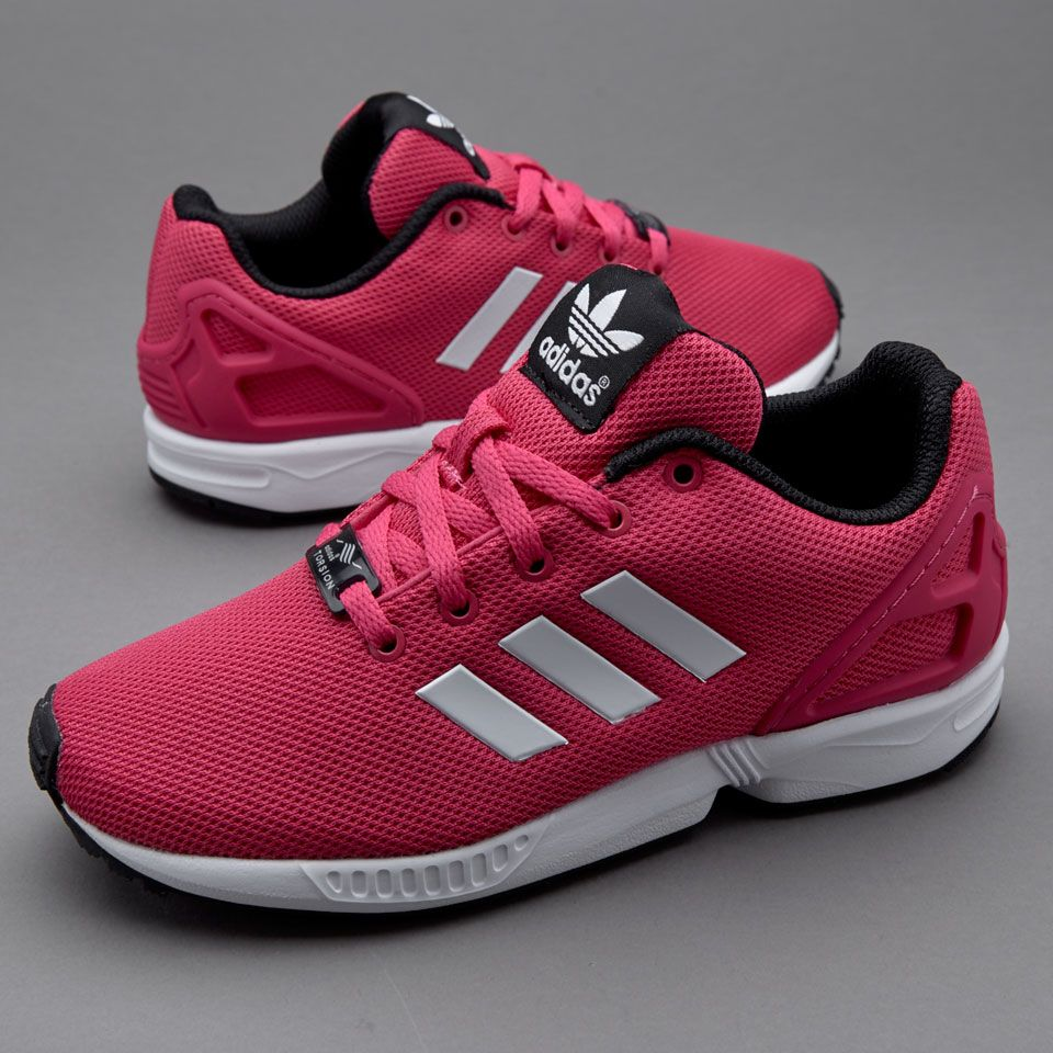 adidas shoes women pink running black and red adidas shoes for girls