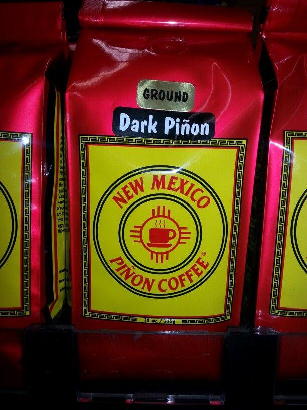 Coffee :) | Albuquerque news, New mexico, Mexico