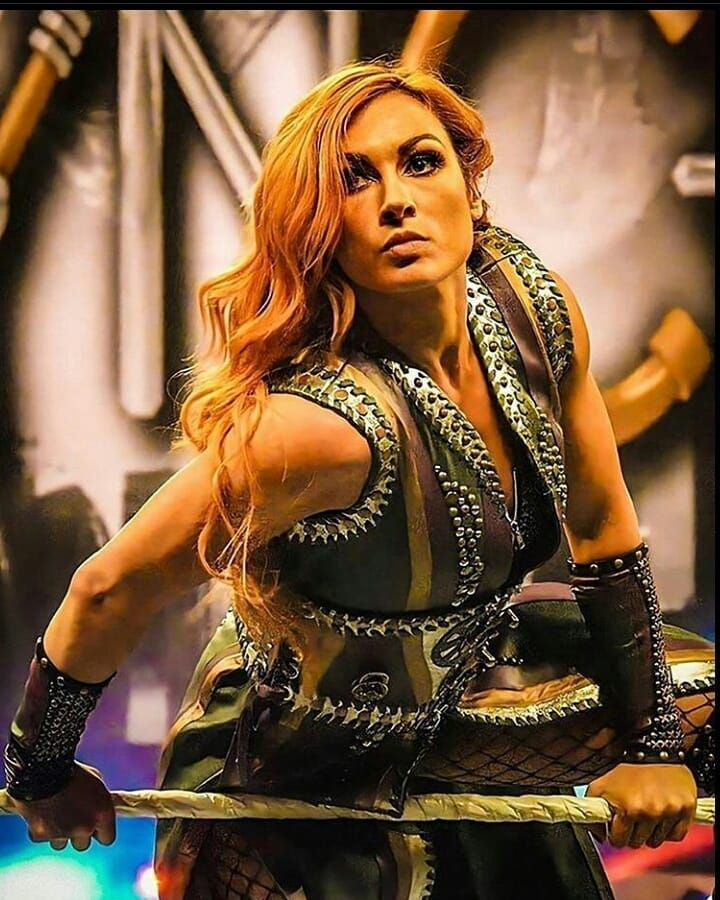 "Becky lynch ♡ on Instagram: ""❤️ ~Please follow me for more @becksforever ♡ ¬ ~#beckylynchwwe #beckylynch #sethrollins #romanreigns #wwe #smackdown #wweraw #wweuniverse…"""