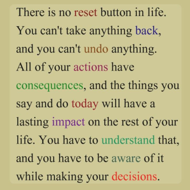 Quotes Quotes Quotes Life Quotes Words