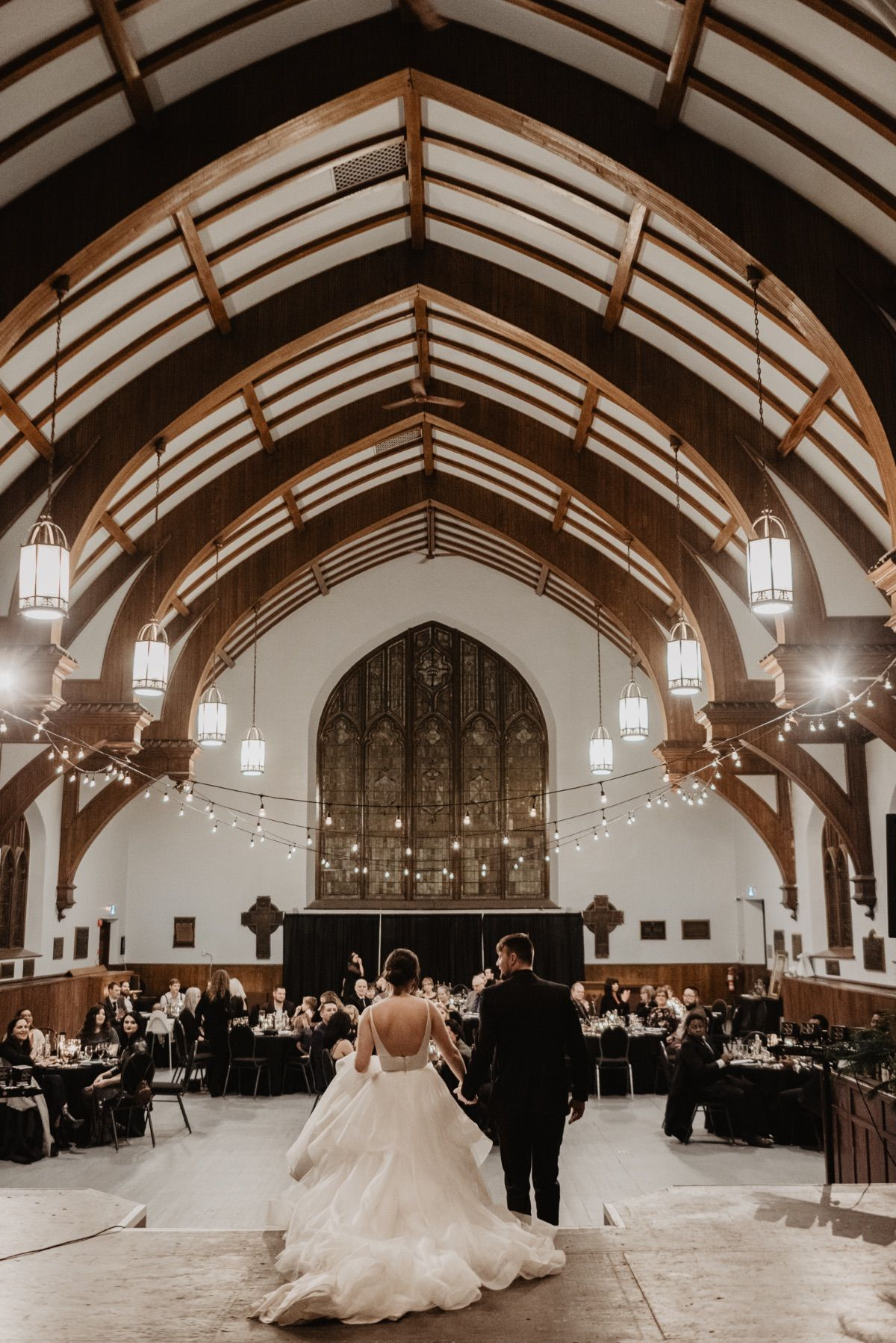 Pin By Iamkdot Photography On Wedding Reception Winter Wedding Wedding Event Space