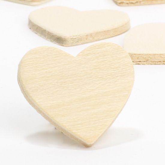 Unfinished Wooden Hearts Wooden Hearts Crafts Wood Hearts Wood Crafts