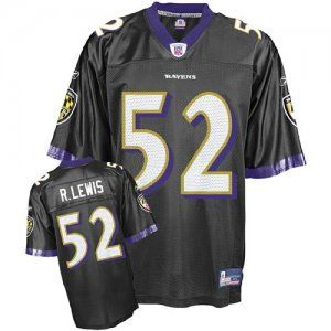 the latest 357db ac085 Kelly Gregg Jersey, Alternate #97 Baltimore Ravens Authentic ...