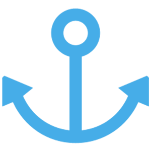 How To Install Anchor Cms On Centos 7 Installation Linux Anchor