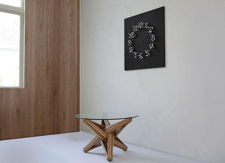 mocap-wall-clock-klonblog2