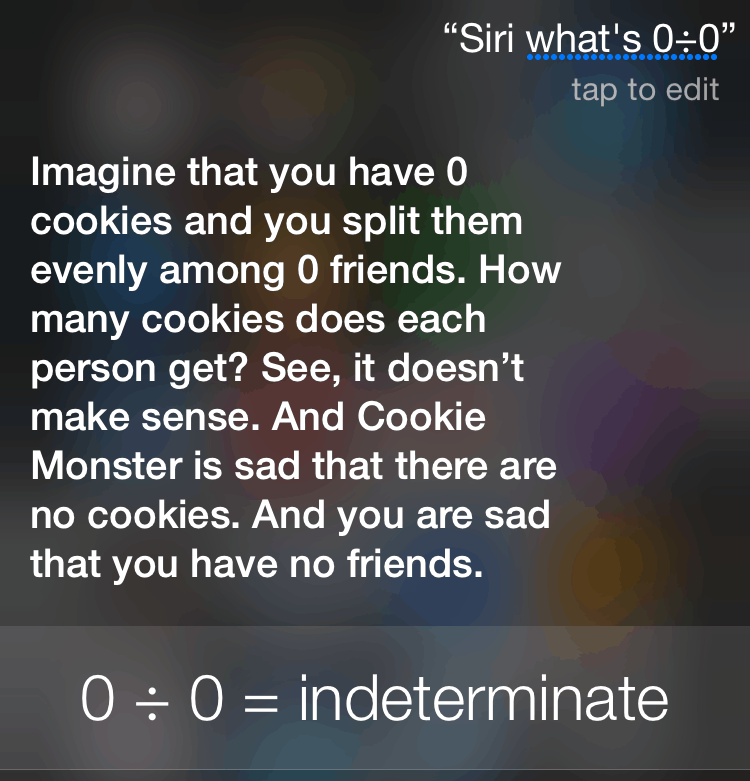 25 Funny Question To Ask Siri Things To Ask Siri Funny Questions This Or That Questions