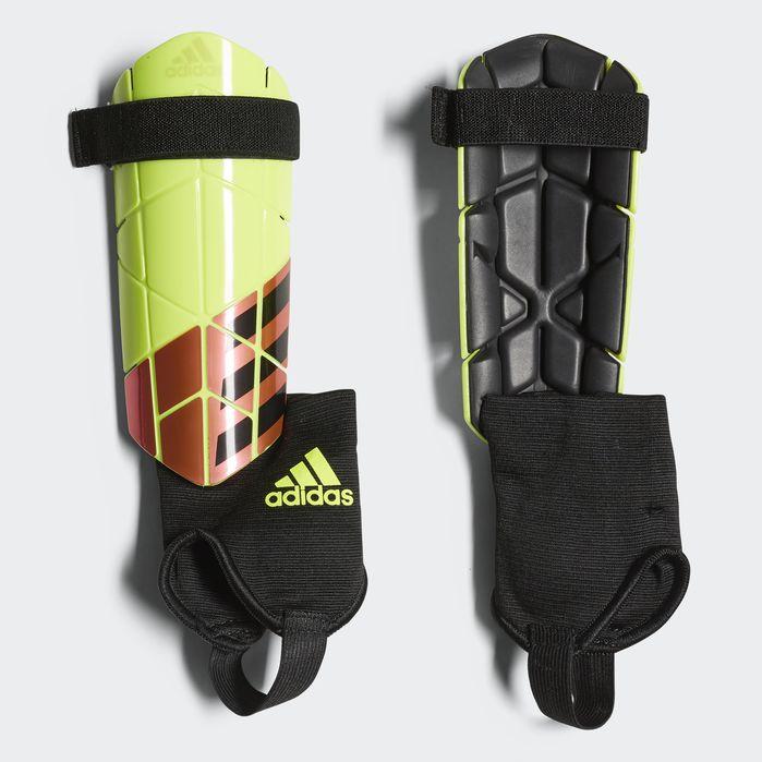 X REFLEX Soccer Shin Guards