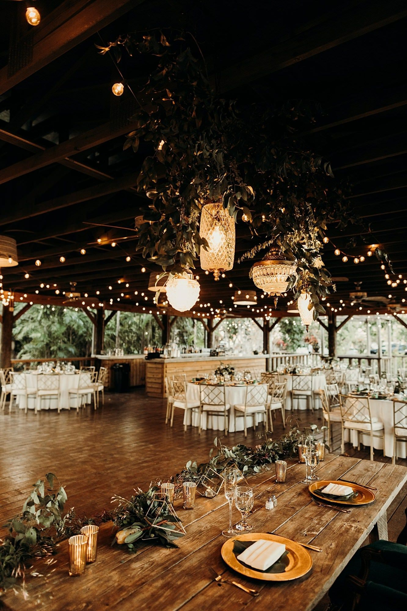 Florida Wedding Venues The Very Best