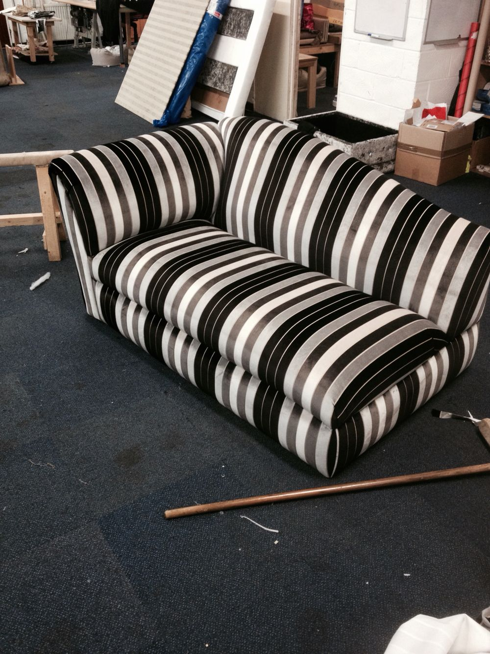 Handmade chaise lounge upholstery lounge upholstered furniture lounges lounge music