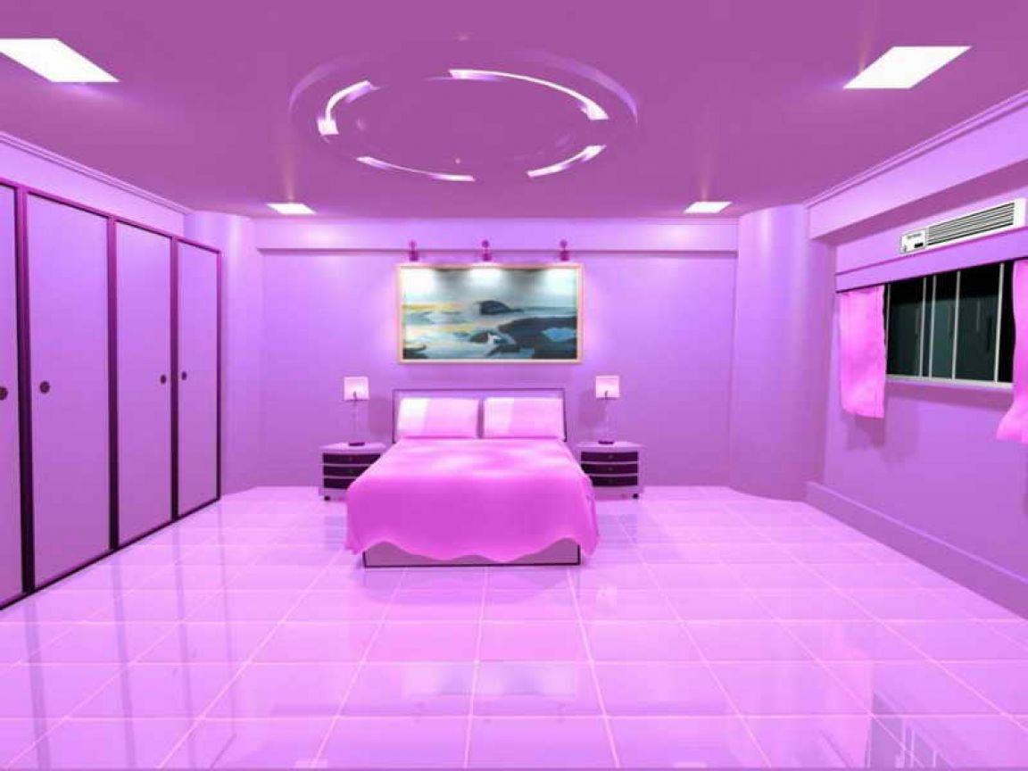 Teen Tween Bedroom Ideas That Are Fun And Cool My