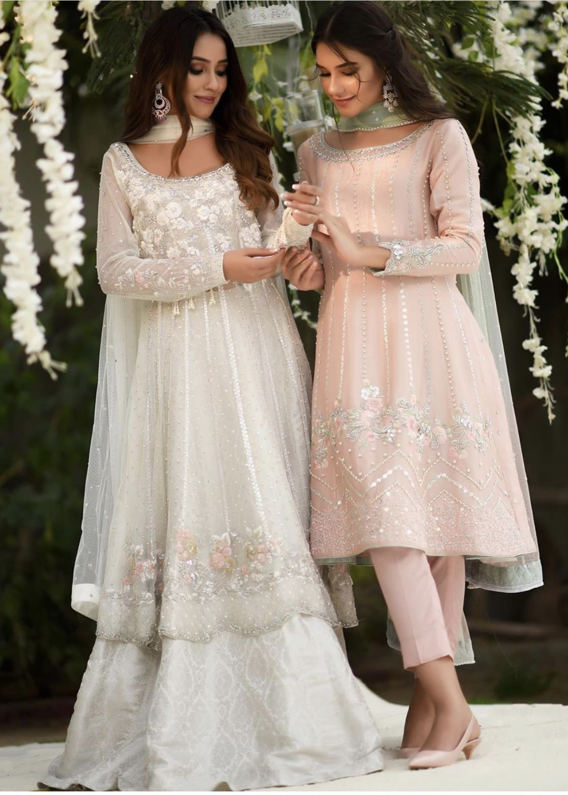 Outfit Inspo For An Engagement Nikkah Simple Pakistani Dresses Pakistani Bridal Dresses Pakistani Bridal Wear,Low Price Simple Pakistani Wedding Dresses With Prices