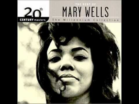 ▷ Your Old Standby-Mary Wells - YouTube | doo wop | Soul music, 60s