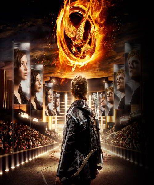Ver Juegos Del Hambre Hunger Games 2012 Online Descargar Hd Gratis Español Latino Subtitulada Juegos Del Hambre Los Juegos Del Hambre Carteleras De Cine