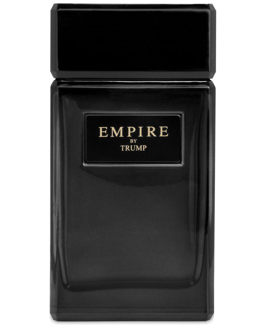 Empire By Trump Eau de Toillete, 3.4 oz