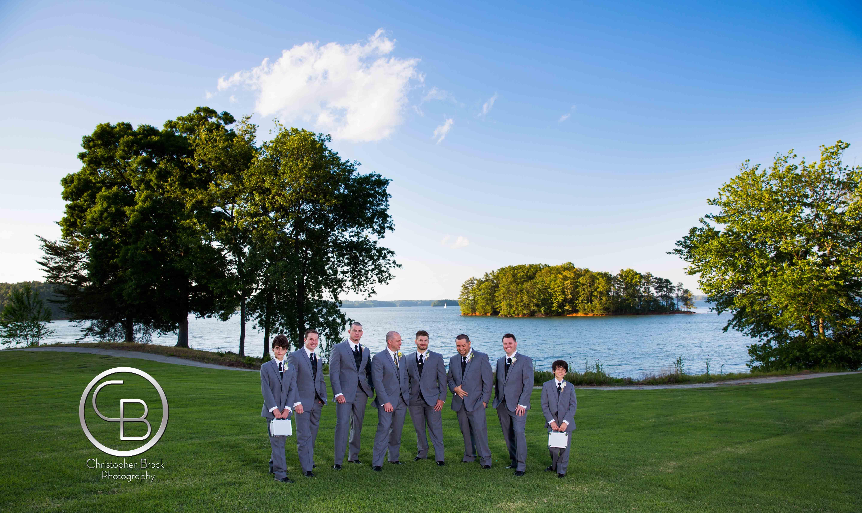 Atlanta Wedding Photography Www Chrisbrock Org Lake Lanier Islands 7000