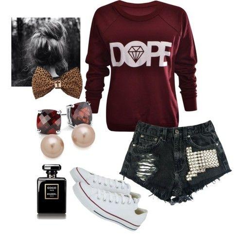 (100+) fashion set   Tumblr