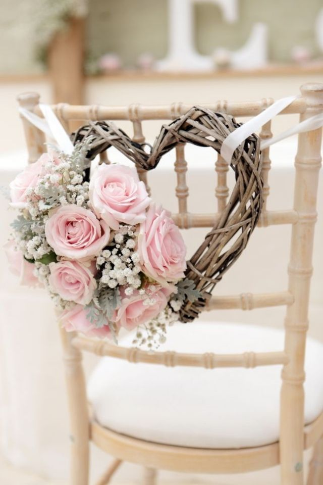 Hochzeitsdekoration Herz Formig Individuelle Holzherzen Als