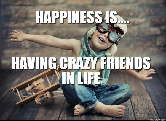 Old Lady Best Friend Meme Crazy Friends Memes Having Crazy Friends In Life Best Friend Meme Friend Memes Best Friends