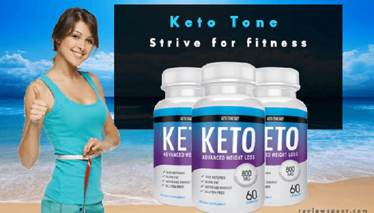 Keto Tone Review Does This Supplement Really Works Keto