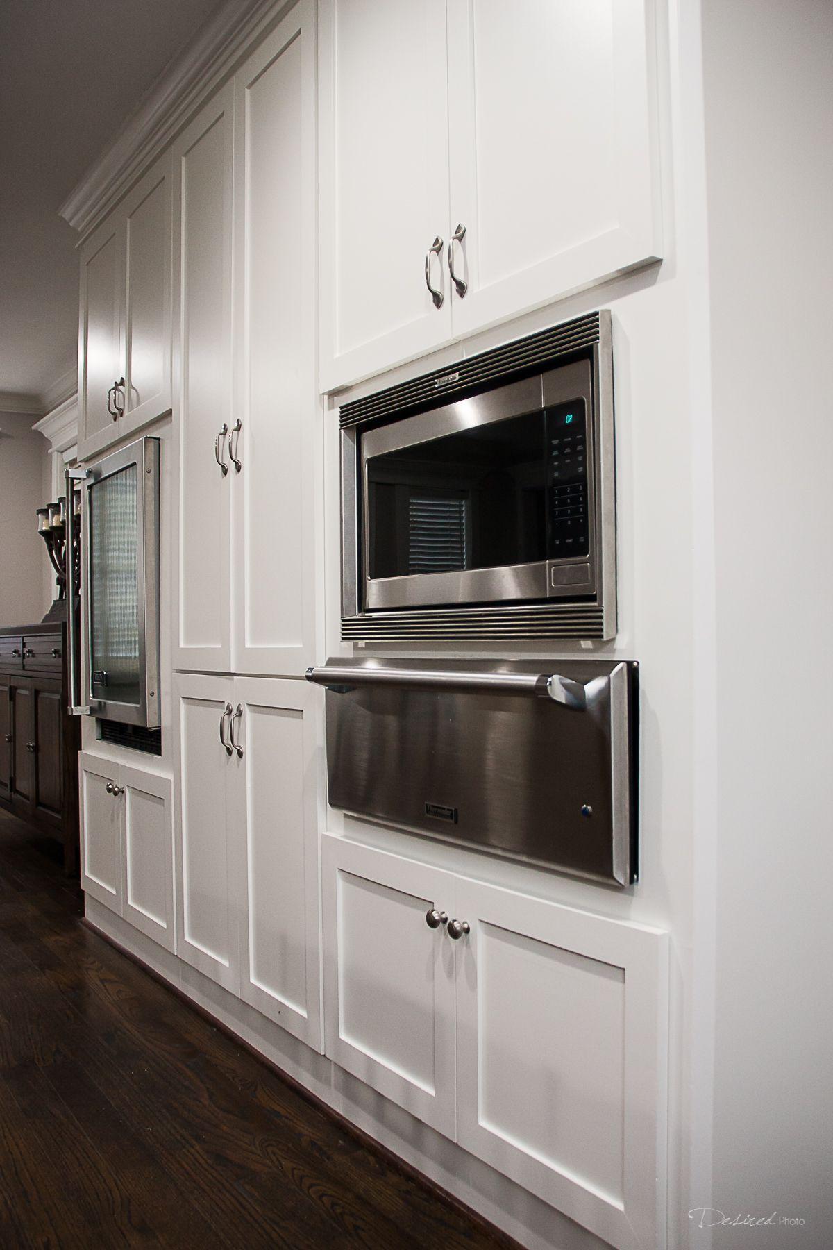 37++ Kitchen remodel houston texas info