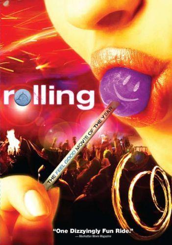 Rolling [DVD] [2007]