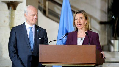 In wake of Brussels attacks, Europe demands negotiated Settlement Syrian Civil War, Now - http://www.juancole.com/2016/03/in-wake-of-brussels-attacks-europe-demands-negotiated-settlement-syrian-civil-war-now.html