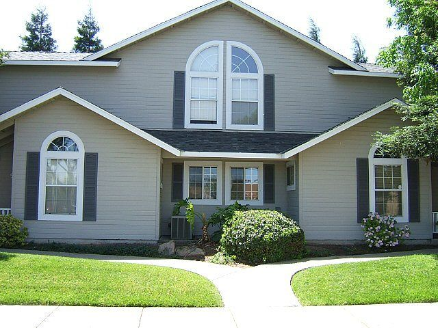 Ideas For Exterior House Colors Exterior house paints Paint