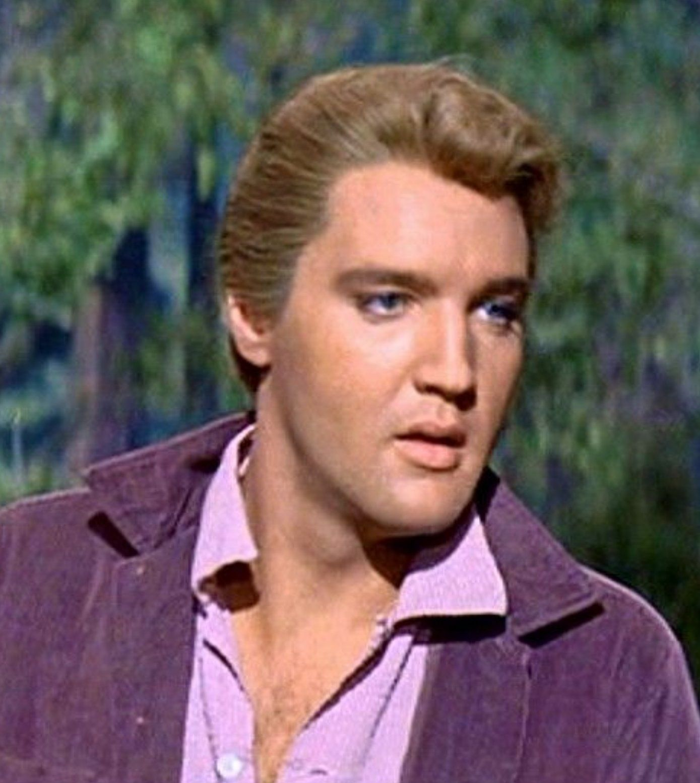 Elvis Kissin Cousins 1963 Elvis Presley Songs Elvis Presley