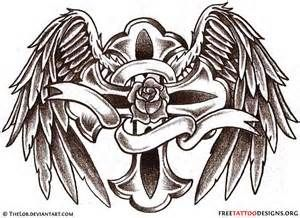 angel wings - Yahoo! Image Search Results