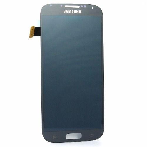 0d6de47ee44 Flex Puerto De Carga Y Microfono Samsung Galaxy S4 - Celulares y Teléfonos  en MercadoLibre Venezuela
