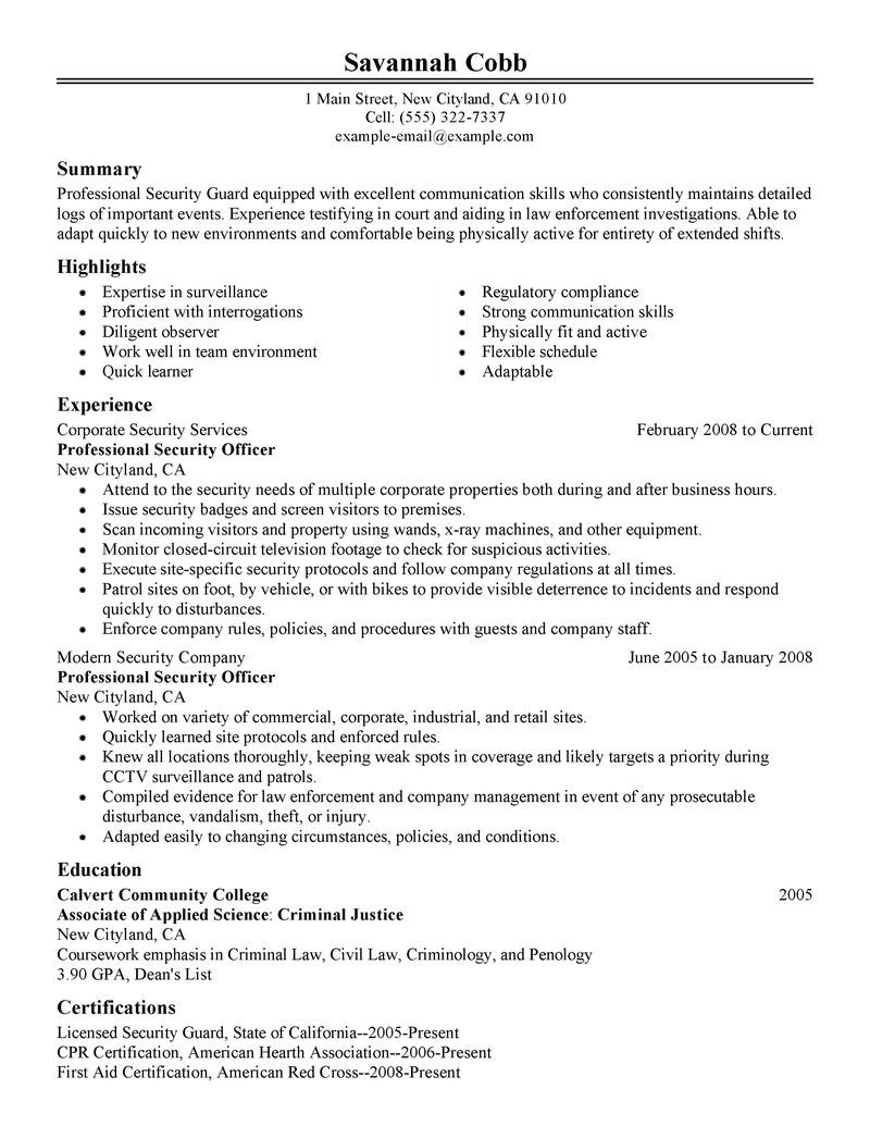 pin by job resume on job resume samples