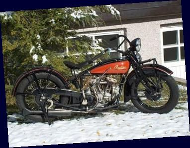 Photo of Indian Motorcycles. Best deal on Indian motorcycle batteries? ThrottleX Batteries for all your power sport battery needs.  Indian motorcycles Indian motorcycles Custom bikes Bobber motorcycle MV Agusta Auto racing Sports Custom motorcycles Mopar Modified cars Ducati Triumph motorcycles Motocross Dirtbikes Go karts Dirt bike girl Motorcycle quotes Dirt biking Snowmobiles