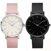 950b2b6555b Luxury Quartz and Water Resistant Women s Watch. Different Colors and  Styles.