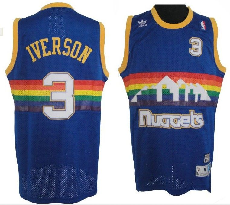 Which team has the best/worst uniforms in the NBA? : nba