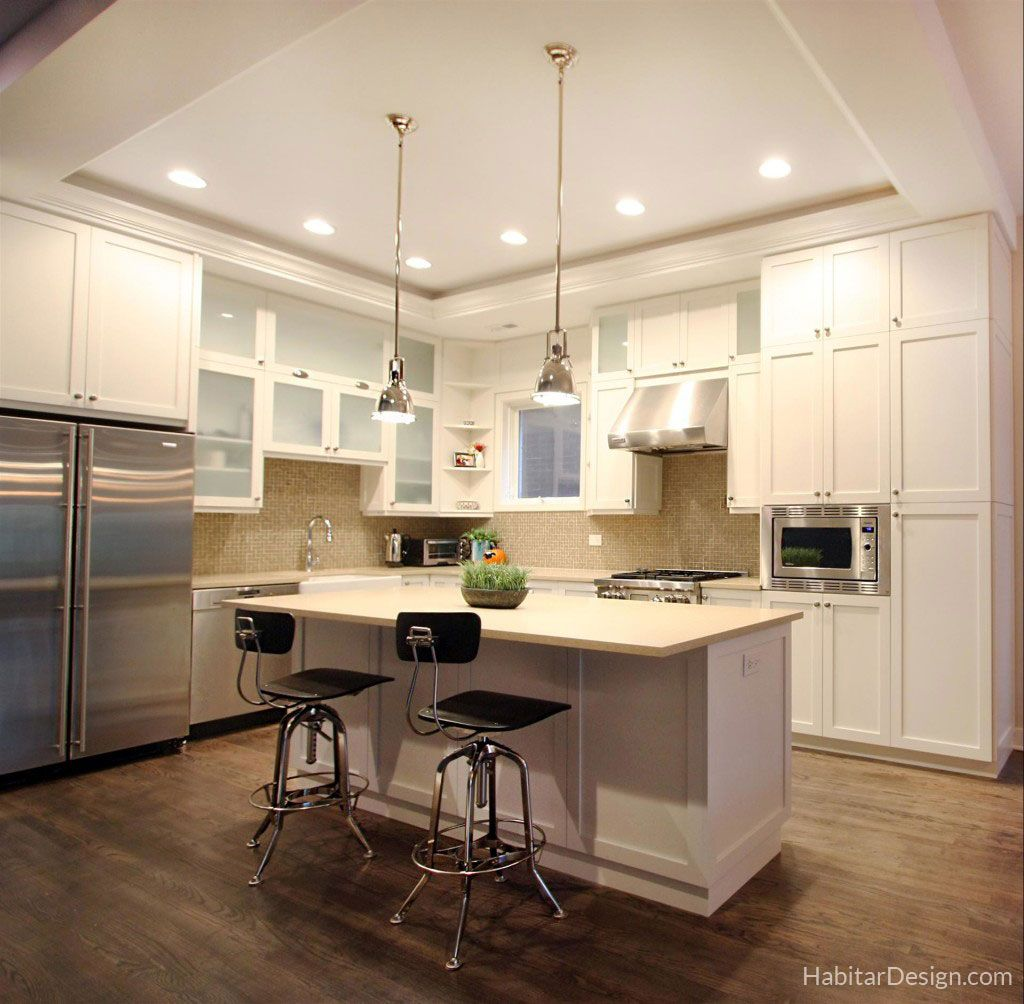 2018 kitchen remodeling chicago top rated interior paint check more at http