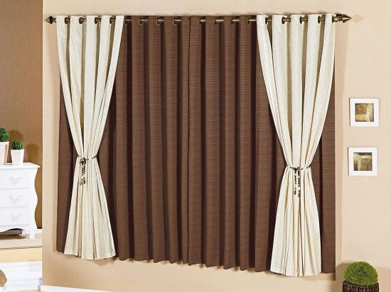 20131031 cortinas para sala 5 550x412 Cortinas para Sala CORTINAS