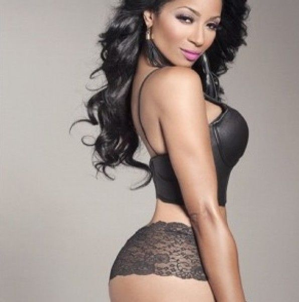 ebony escorts atlanta