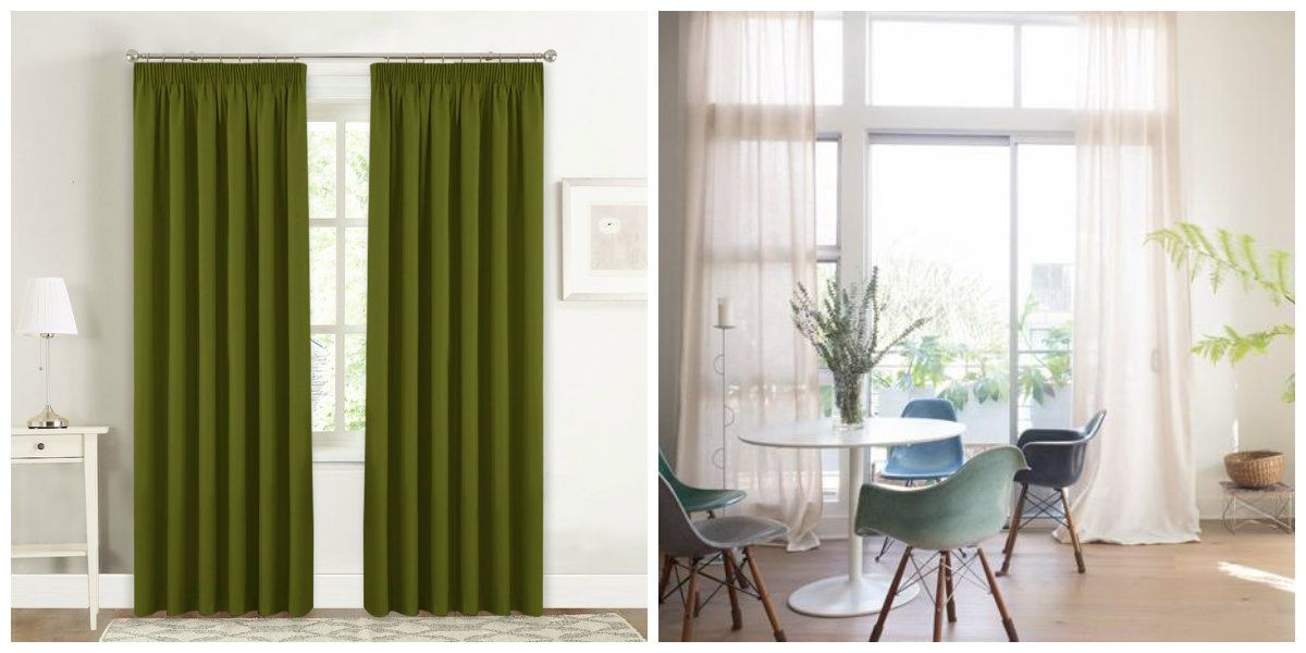 Loft Curtains Best Ideas And Options For Attic Window Design In Your Home Window Design Loft Curtains Latest Interior Design Trends