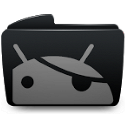 Download Free Root Browser File Manager Latest Version APK
