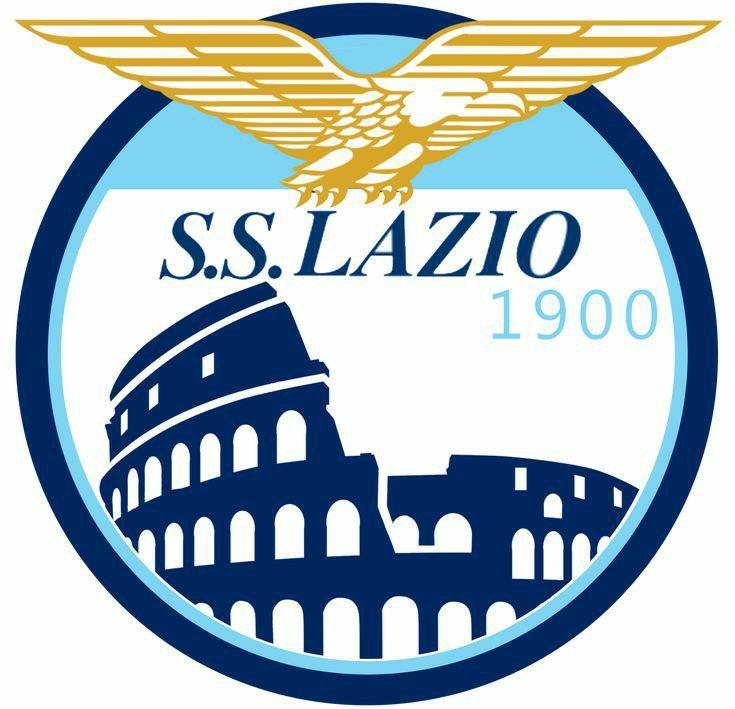 Lazio SS, Roma, Italy