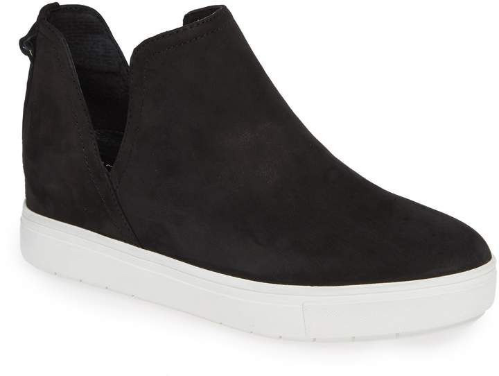 9fb65217364 STEVEN BY STEVE MADDEN Canares High Top Sneaker | Shoes in 2019 ...