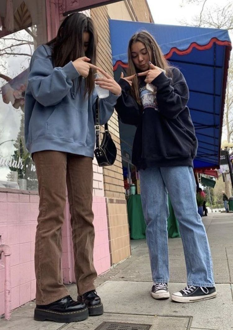 Jadelizabethfife In 2020 Indie Outfits Aesthetic Clothes Retro Outfits