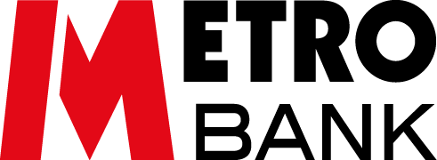 Funding Lpc With University Of Law Banks Logo Online Logo Design Online Banking