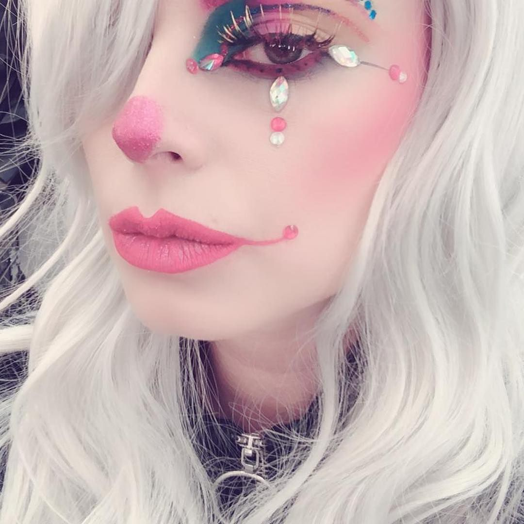 New The 10 All Time Best Home Decor In The World Avantgarde Make Up By M A K Eupartist Mua Makeup Makeupartist Avant Garde Makeup Makeup How To Make