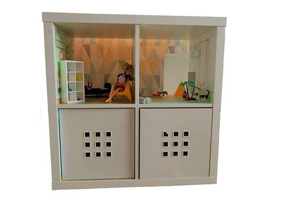 ikea dolls house furniture doll's house garden dolls house backgrounds kids room furniture sticker ikea hack for kallax