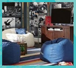 Photo of 21 Unbelievable Recreational Room Ideas #recreationroomideasforoffice   –  #21…