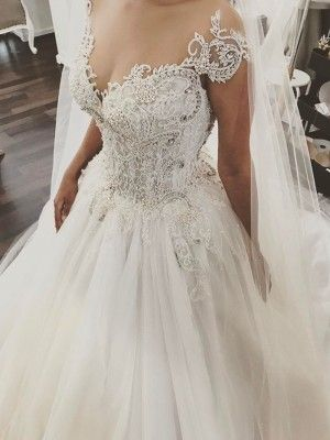 Preloved Wedding Dresses Second Hand Preowned Wedding