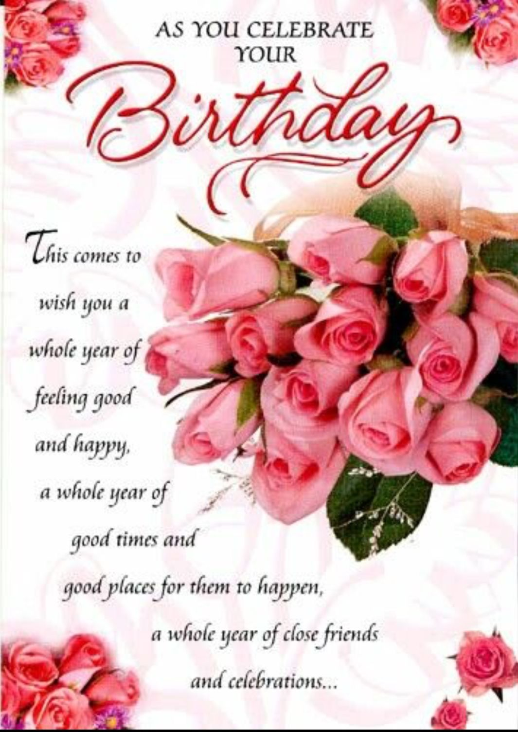 Pin By Patty Raasch On Birthday Pictures Pinterest Birthdays